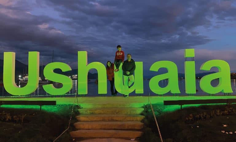 City Tour in Ushuaia 6_Mesa de trabajo 1
