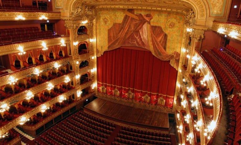 Teatro Colon 3_Mesa de trabajo 1