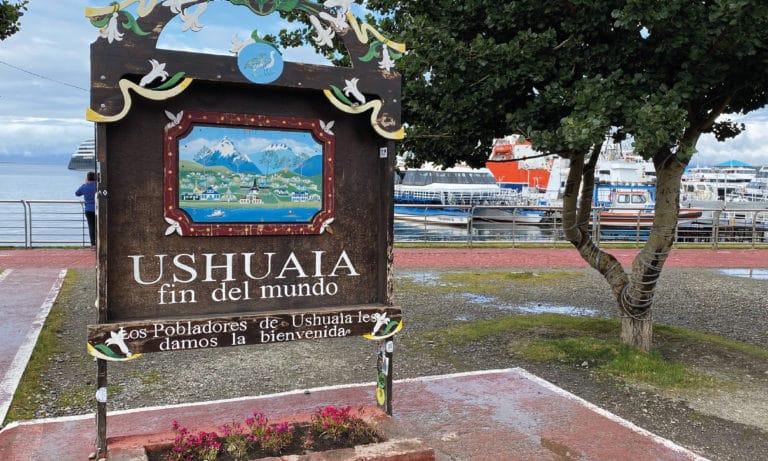 city tour ushuaia with prison museum 1_de trabajo 1