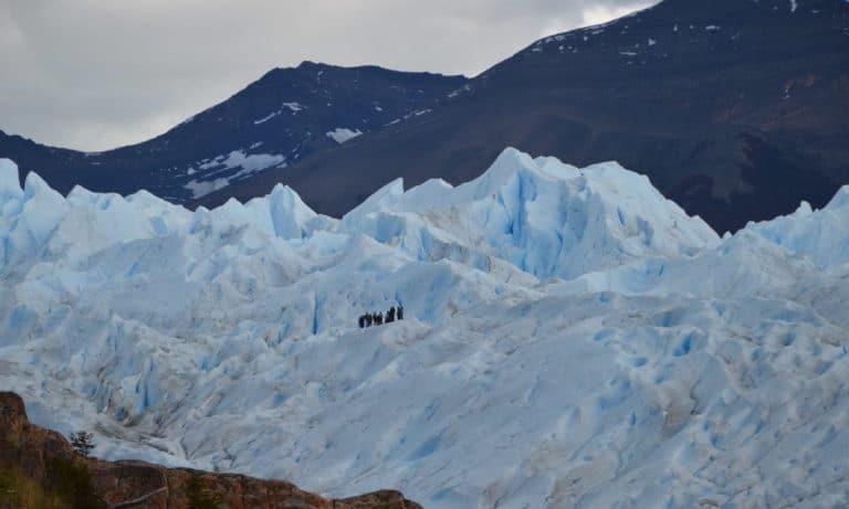 minitrekking perito moreno glacier 1_Mesa de trabajo 1