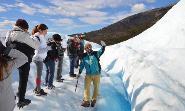 minitrekking perito moreno glacier 3_Mesa de trabajo 1