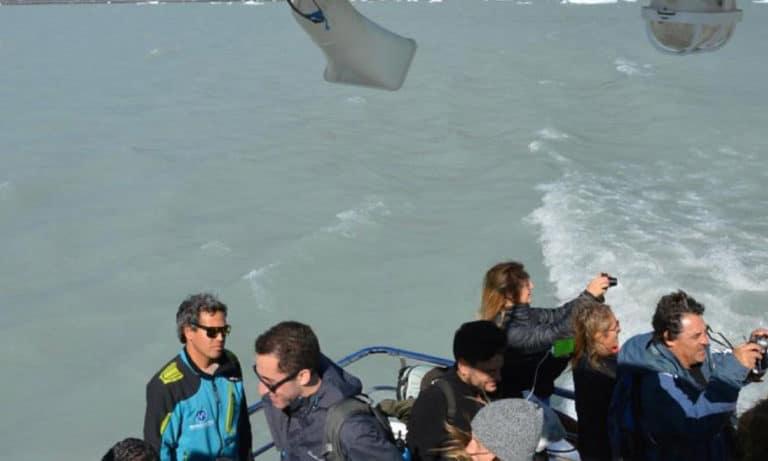 safari nautico perito moreno 2_Mesa de trabajo 1