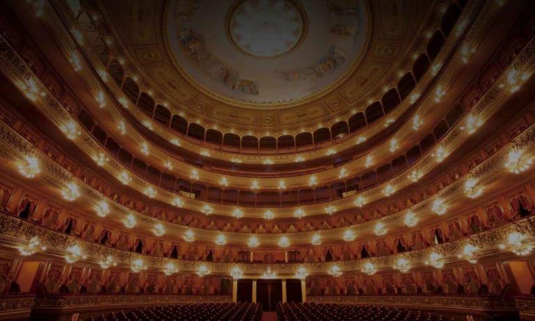 teatro colon 1_Mesa de trabajo 1