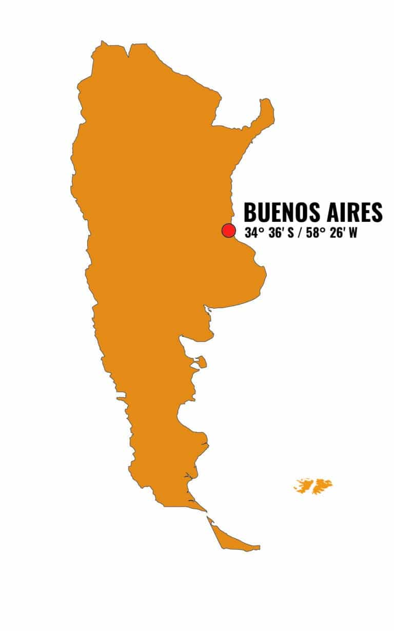 MAPA ARGENTINA LOCATION - BUE_Mesa de trabajo 1