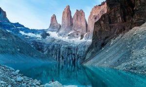 torres del paine national park 3_Mesa de trabajo 1
