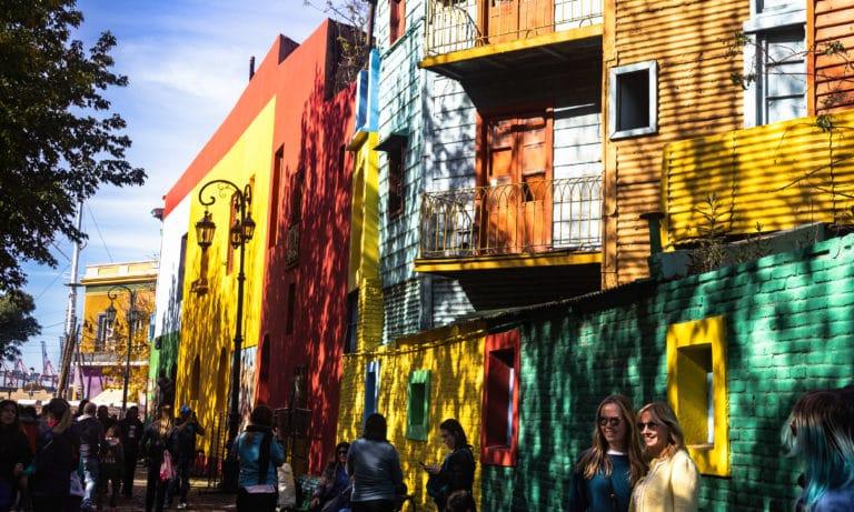 Buenos Aires City Tour 2_Mesa de trabajo 1