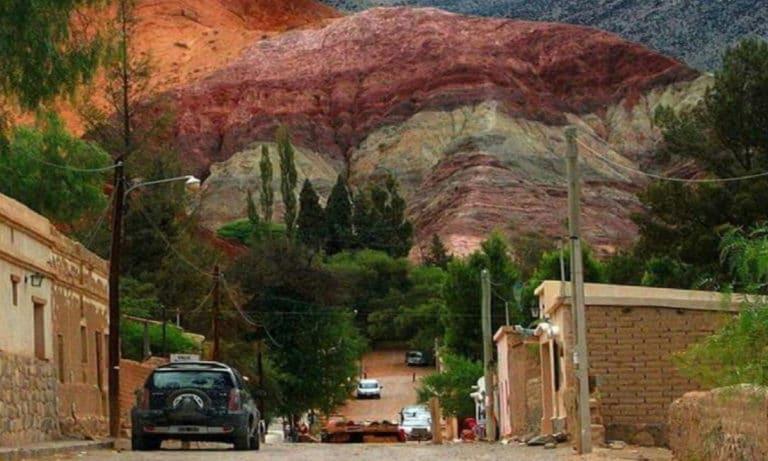 Humahuaca Canyon excursion from Salta 1_Mesa de trabajo 1