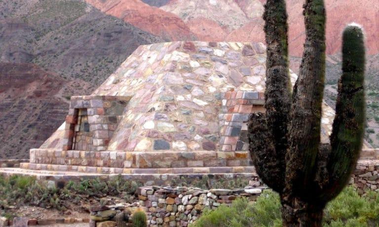 Humahuaca Canyon excursion from Salta 3_Mesa de trabajo 1