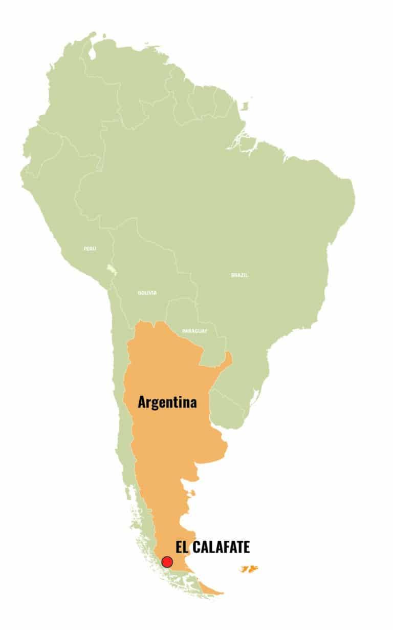 MAPA ARGENTINA IN SOUTH AMERICA - FTE_Mesa de trabajo 1