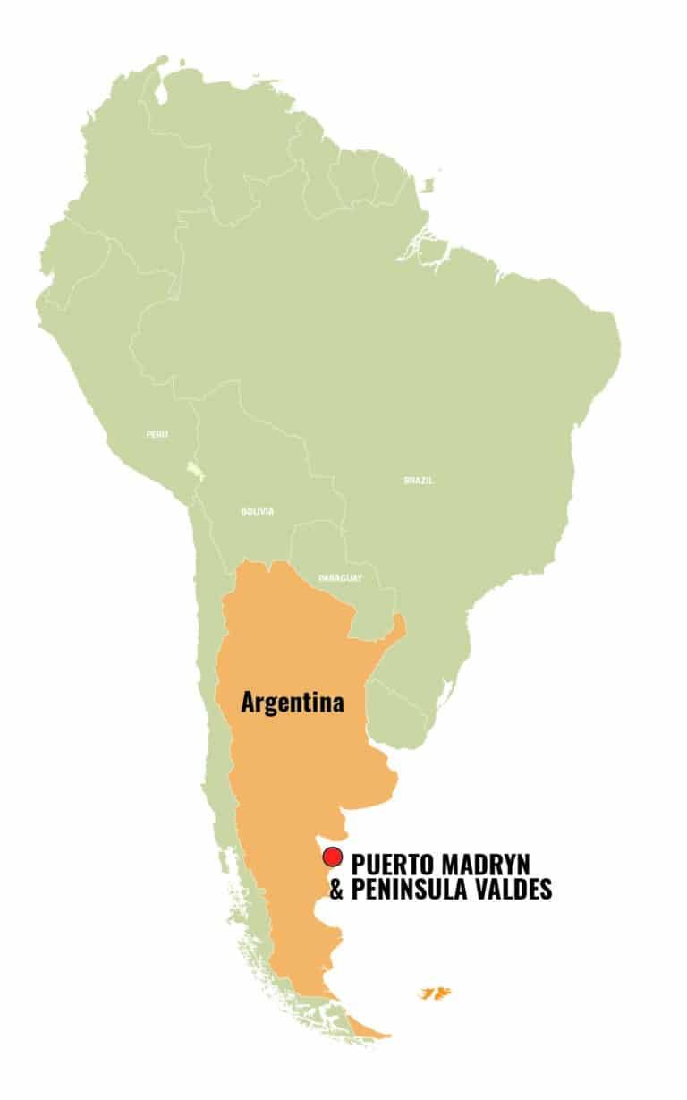 MAPA ARGENTINA IN SOUTH AMERICA - pmy_Mesa de trabajo 1