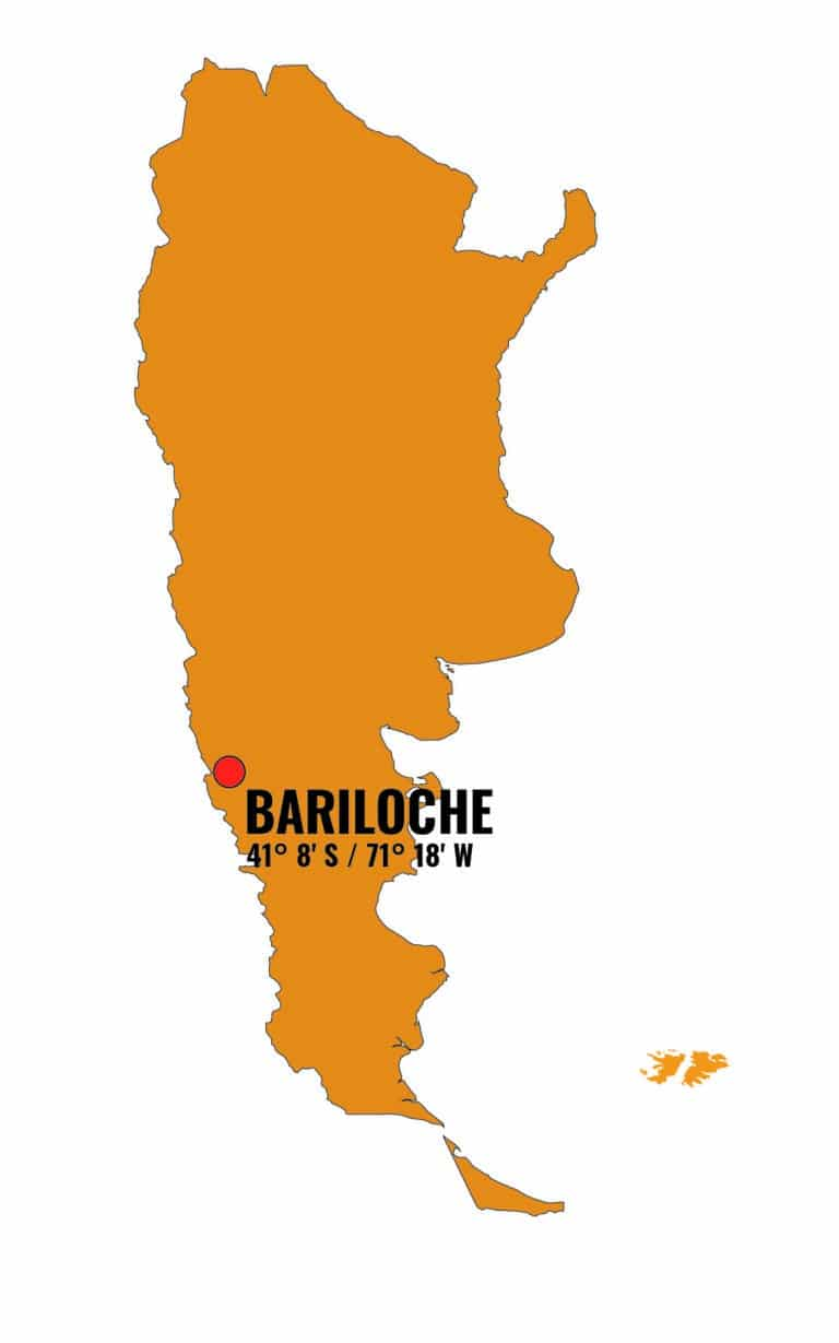 MAPA ARGENTINA LOCATION - BRC_Mesa de trabajo 1