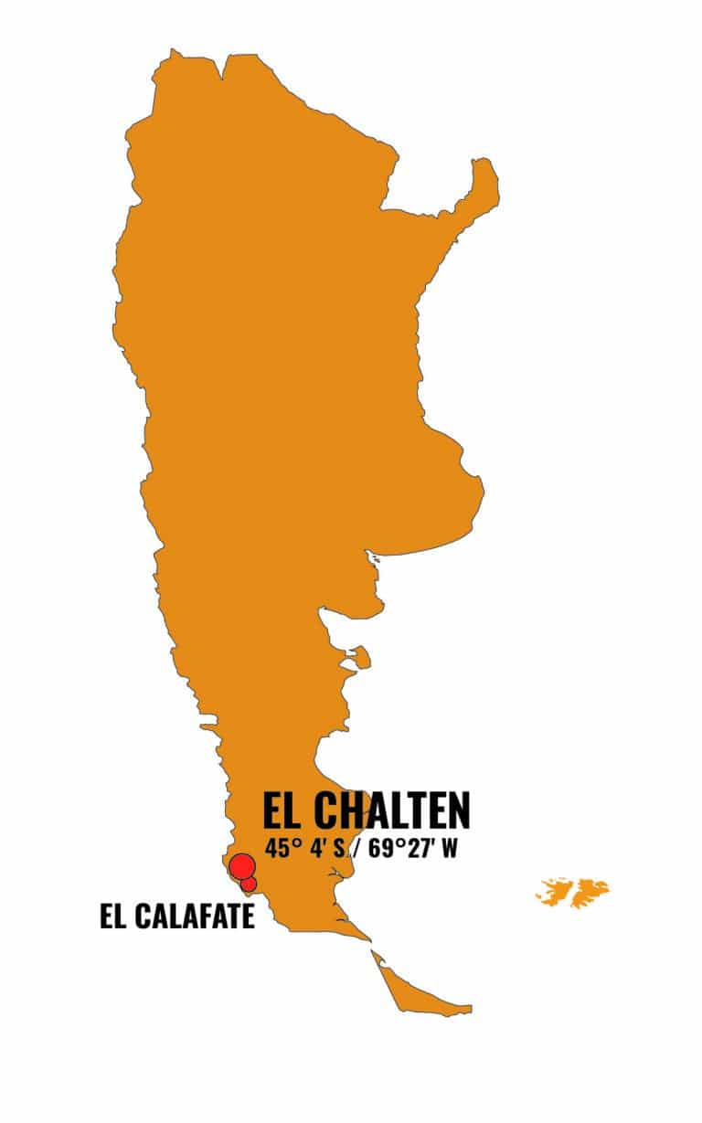 MAPA ARGENTINA LOCATION - CHA_Mesa de trabajo 1