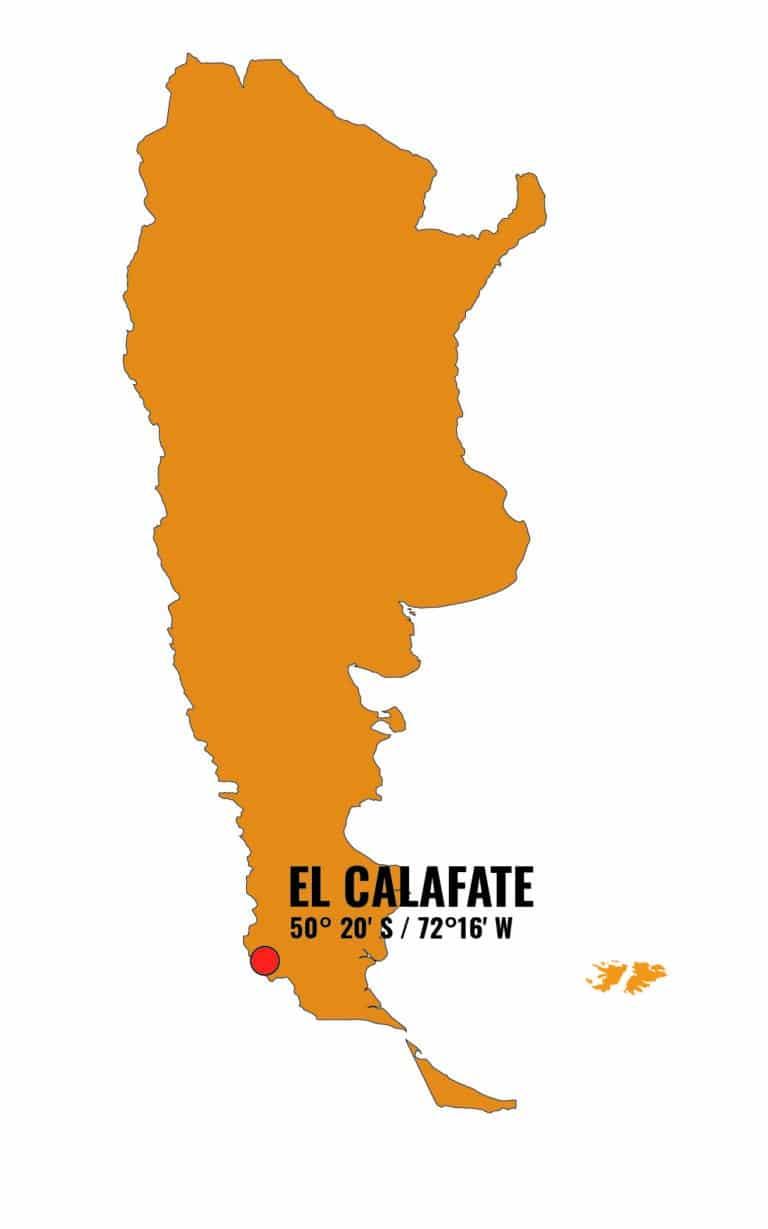 MAPA ARGENTINA LOCATION - FTE_Mesa de trabajo 1