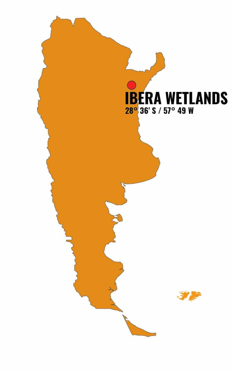 MAPA ARGENTINA LOCATION - IGR_Mesa de trabajo 1