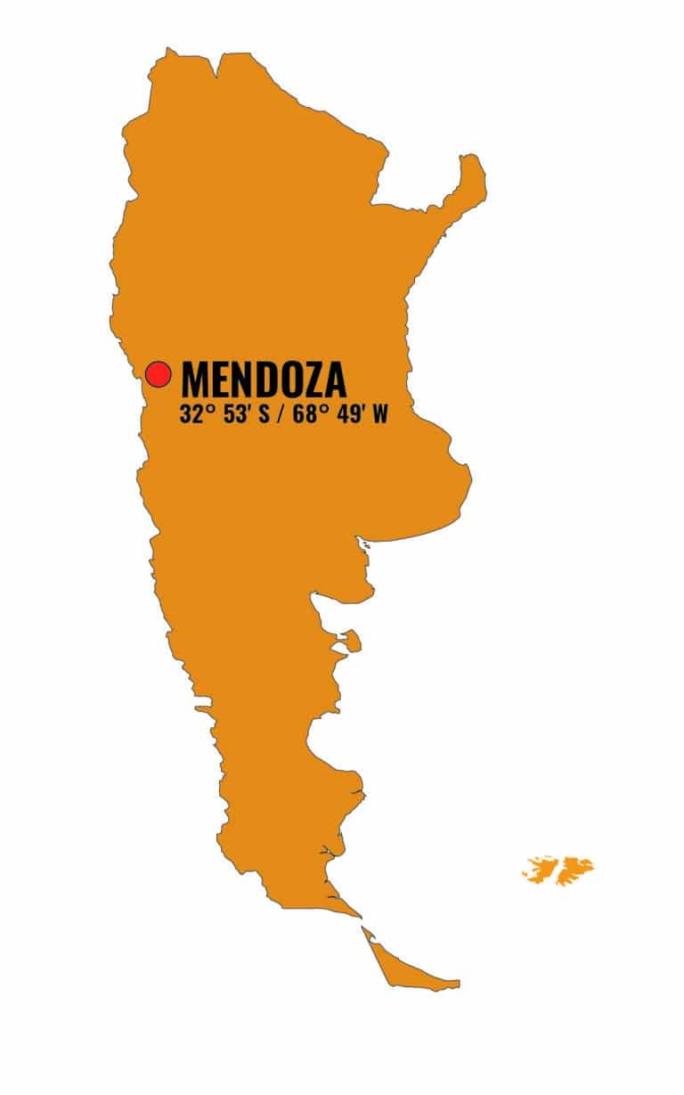 MAPA ARGENTINA LOCATION - MDZ_Mesa de trabajo 1