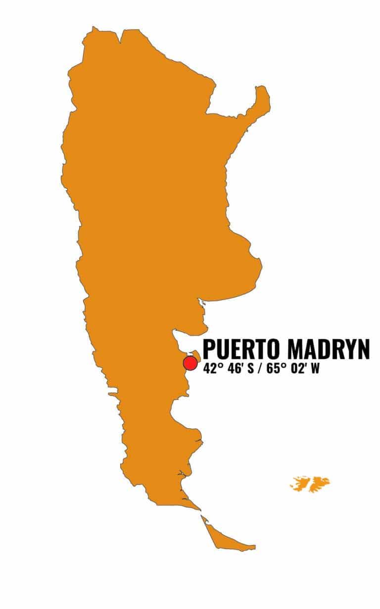 MAPA ARGENTINA LOCATION - PMY_Mesa de trabajo 1