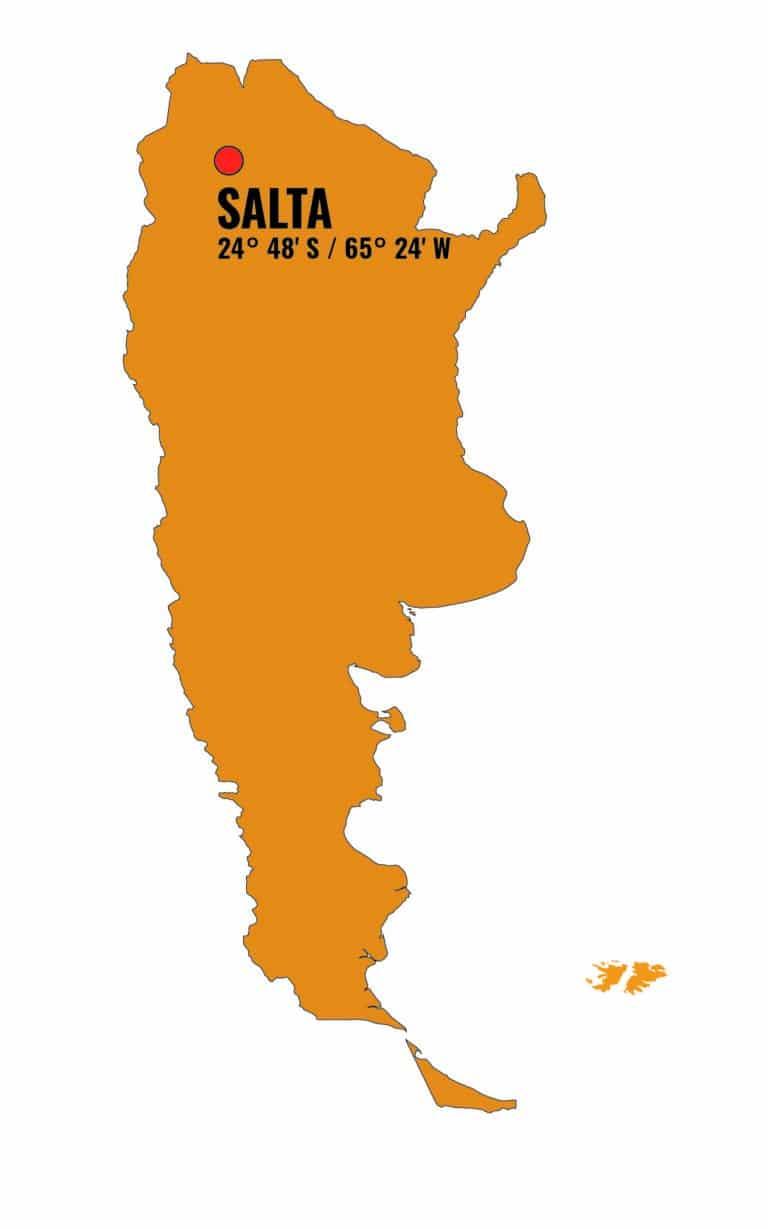 MAPA ARGENTINA LOCATION - SLA_Mesa de trabajo 1