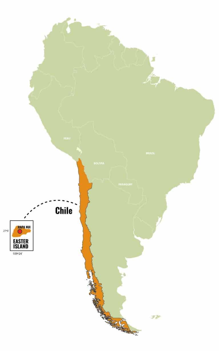 MAPA CHILE IN SOUTH AMERICA - IPC_Mesa de trabajo 1
