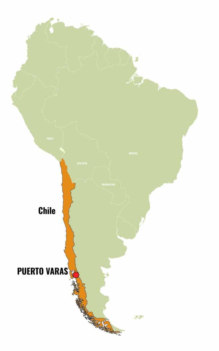 MAPA CHILE IN SOUTH AMERICA - PUX_Mesa de trabajo 1 (1)