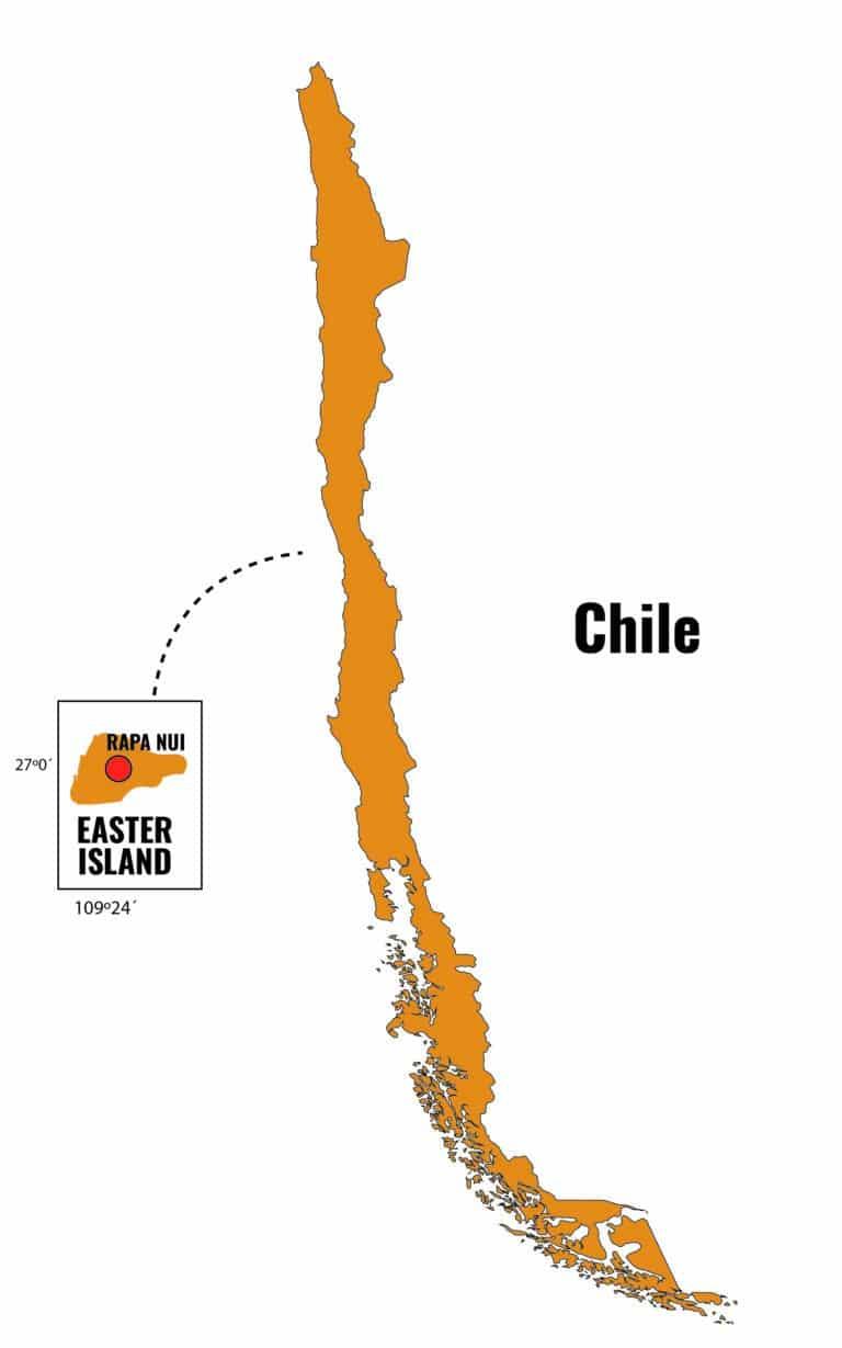 MAPA CHILE - IPC_Mesa de trabajo 1