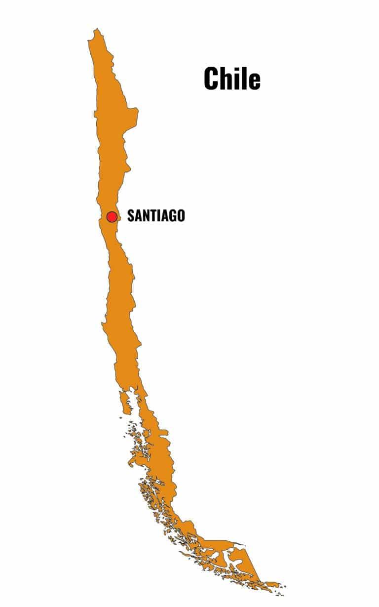 MAPA CHILE - SCL_Mesa de trabajo 1
