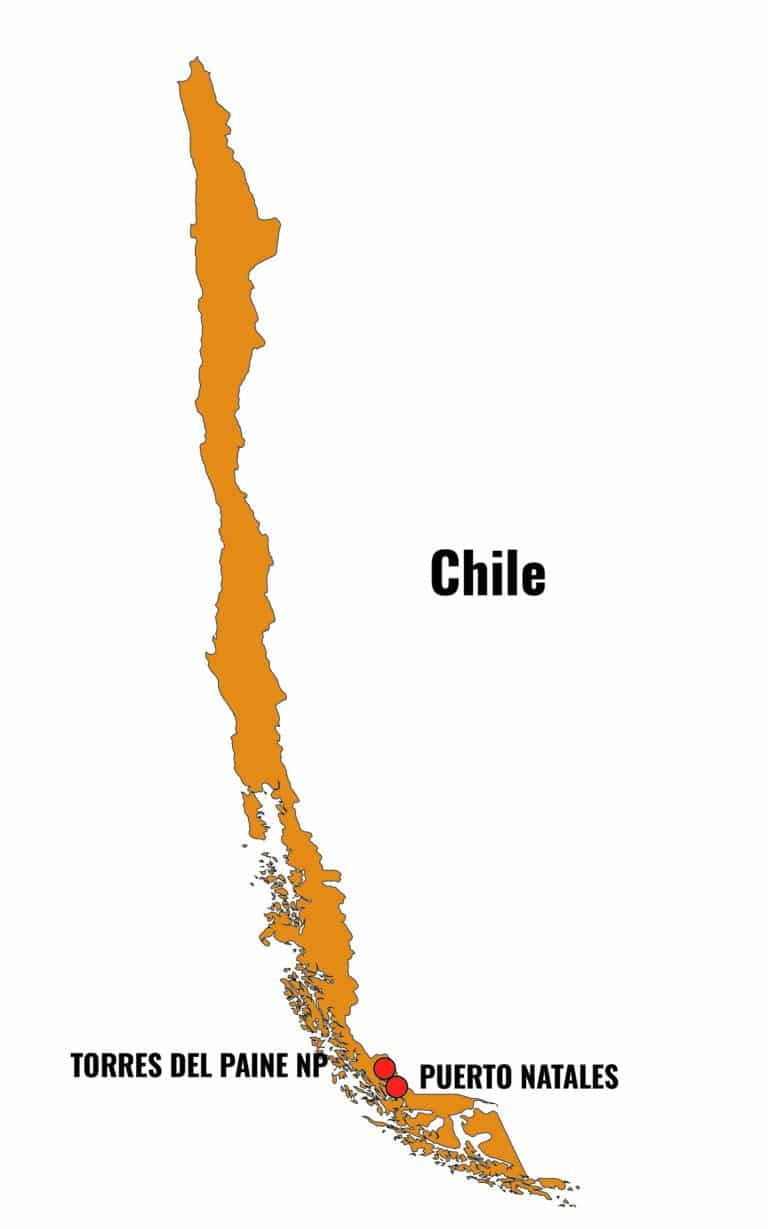 MAPA CHILE - pnt_Mesa de trabajo 1