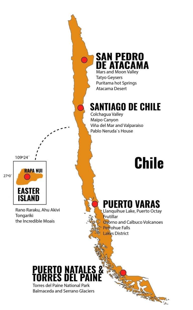 MAPA DESTINOS - IPC_Mesa de trabajo 1