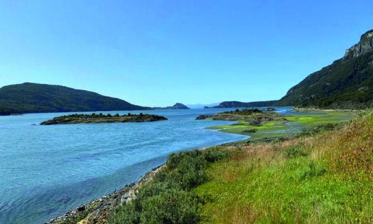 Tierra del Fuego National Park Excursion3_Mesa de trabajo 1