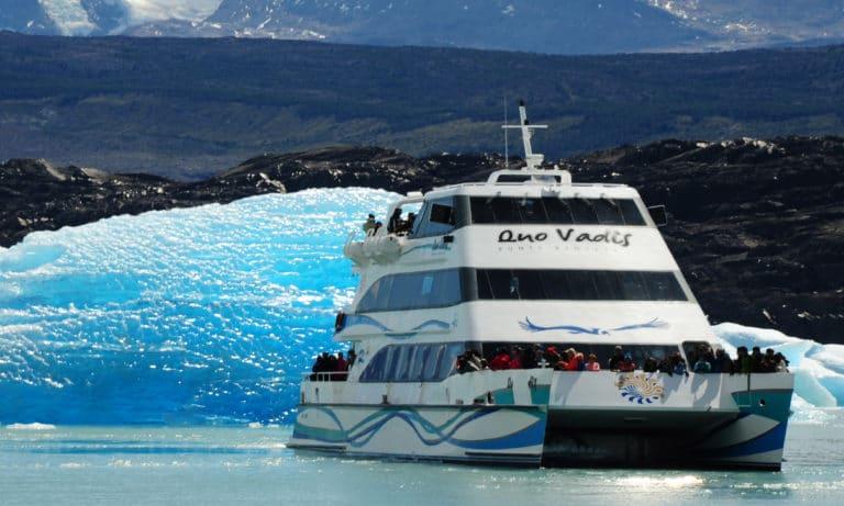 Todo Glaciares 1_Mesa de trabajo 1