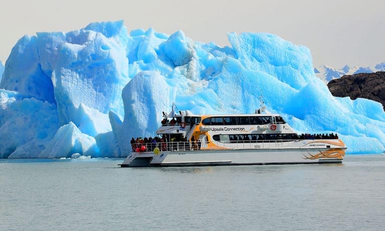 Todo Glaciares 2_Mesa de trabajo 1