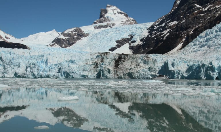 Todo Glaciares 4_Mesa de trabajo 1
