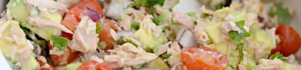 Rapa Nui Ceviche, Typical food in Easter Island - RipioTurismo DMC for Chile