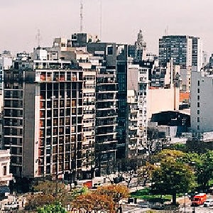 Scala Buenos Aires Hotel - RipioTurismo Hotels in Buenos Aires