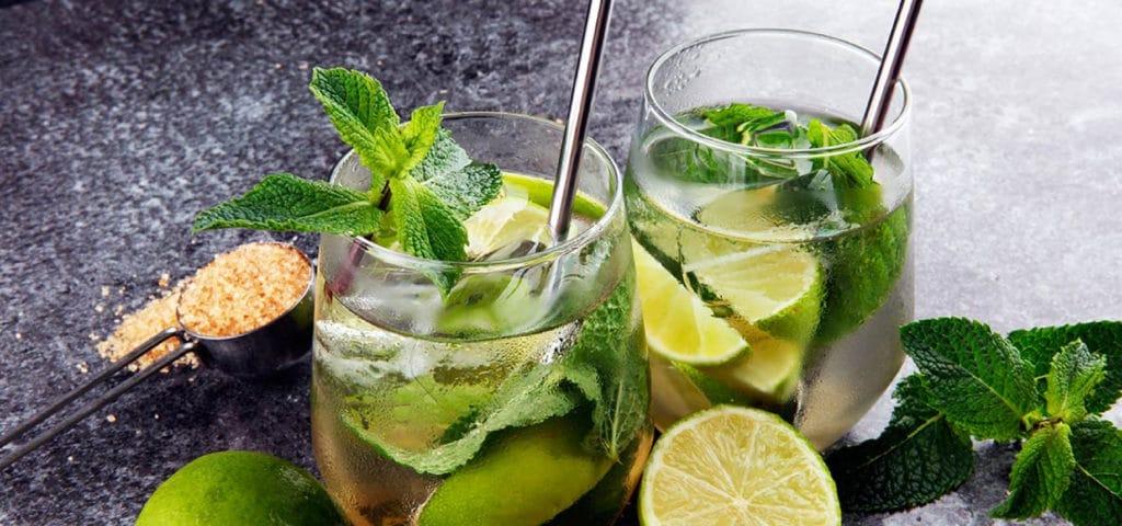 Caipirinha and Cachaça - Drink in Rio de Janeiro, Brazil - RipioTurismo DMC for Brazil