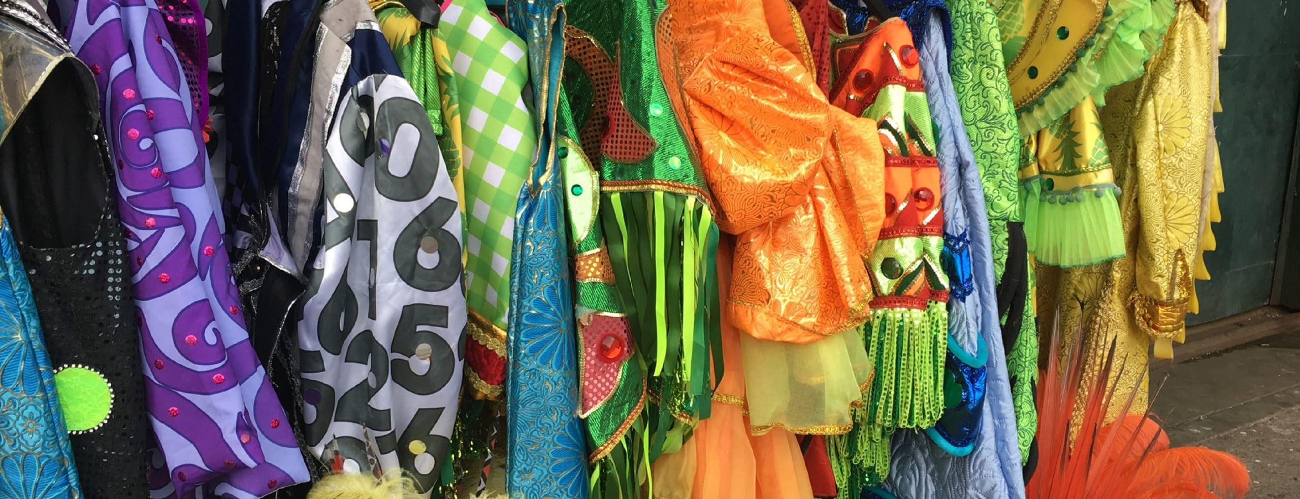 The Carnival in Brazil. Visit the Sambodromo in Rio de Janeiro - RipioTurismo DMC for Brazil