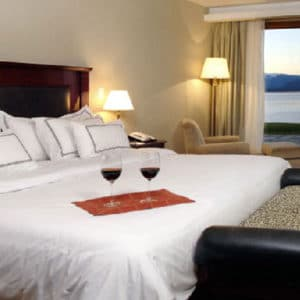 Hotel Cacique Inacayal, Bariloche. RipioTurismo DMC for Argentina-01