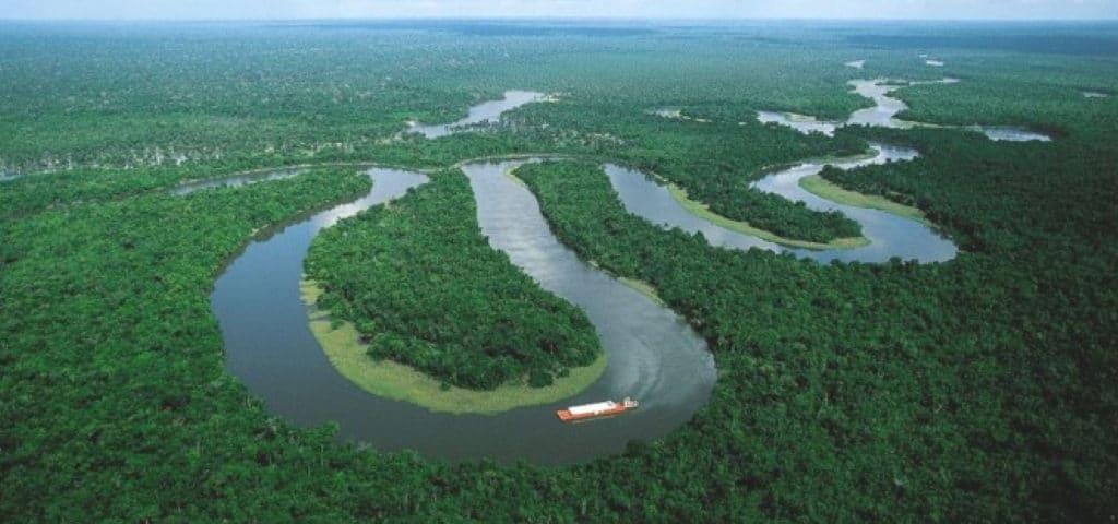 Manaos and Amazonas, RipioTurismo DMC for Brazil and South America