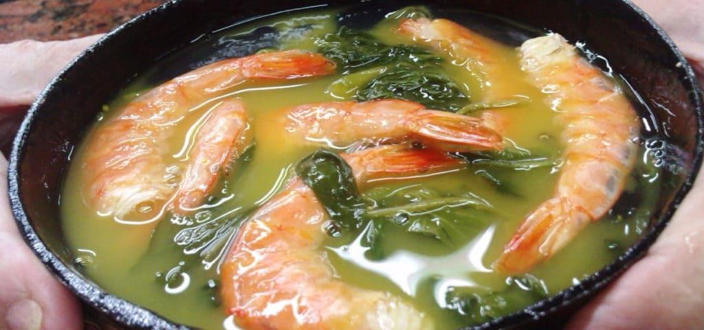 What to eat in Manaos, Brazil - RipioTurismo DMC for Brazil