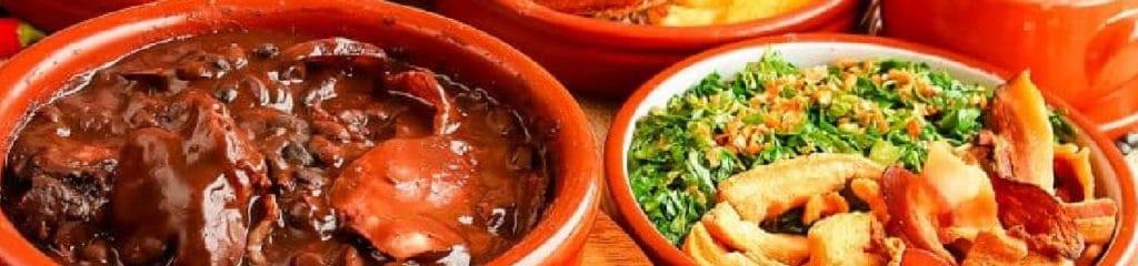 Cusco Gastronomy, RipioTurismo DMC for Peru