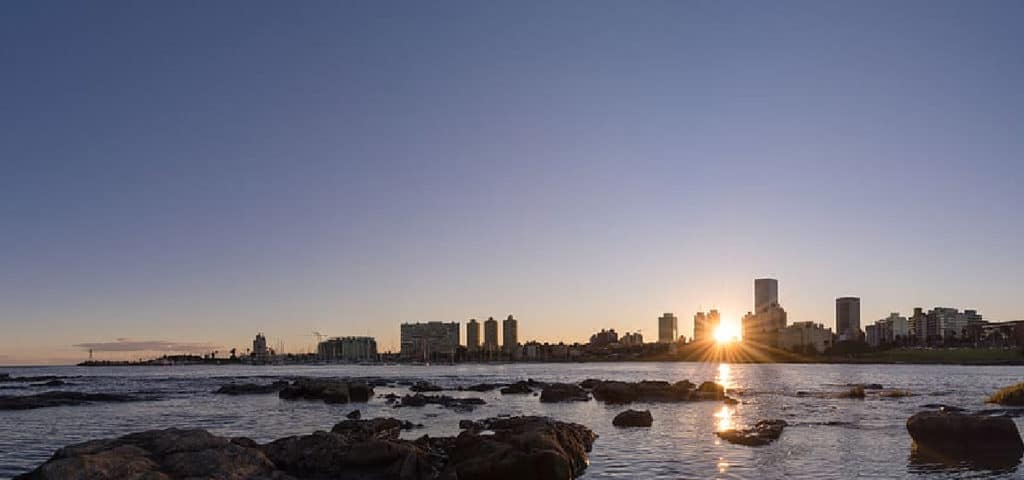 What to see and what to do in Montevideo? RipioTurismo DMC for Uruguay and Argentina