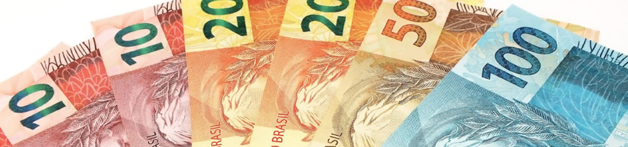 Local currency in Brazil, and where to exchange money. RipioTurismo DMC tour operator in Brazil