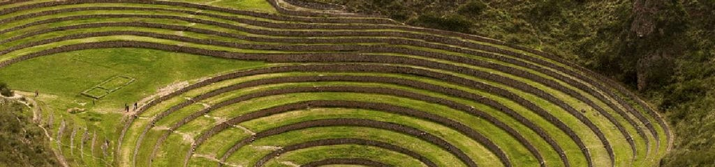 SAcred Valley of the Incas: Pisac, Ollantaytambo and Urubamba - RipioTurismo DMC for Peru