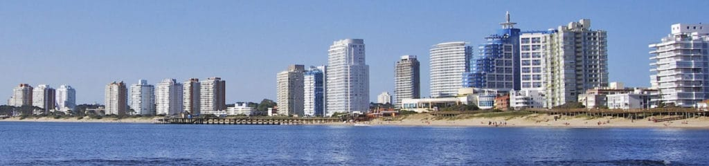 Uruguay. General facts about Uruguay - RipioTurismo DMC for Argentina and Uruguay