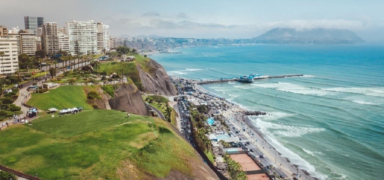 What to see in Lima, Peru - RipioTurismo DMC for Peru