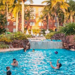 Iguazu Grand Hotel by RipioTurismo-01