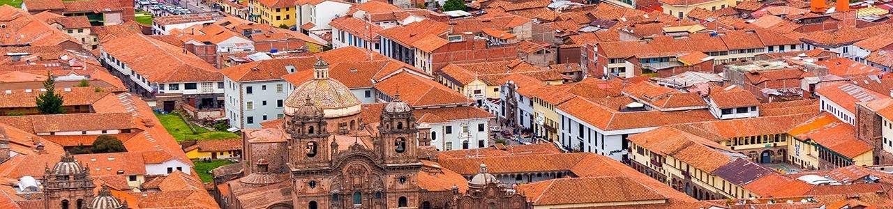 Weather in Cusco. When to go to Cusco? Rainy season in Cusco. RipioTurismo Incoming Tour Operator Peru