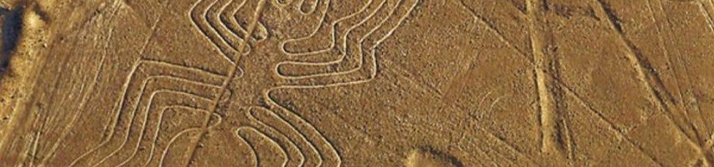How to get Nazca to visit the Nazca Lines? RipioTurismo DMC for Peru. Enjoy Peru with RipioTurismo Travel Company