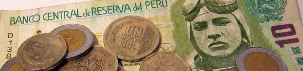 Tipping in Peru, by RipioTurismo Incoming Tour Operator in Peru and South America