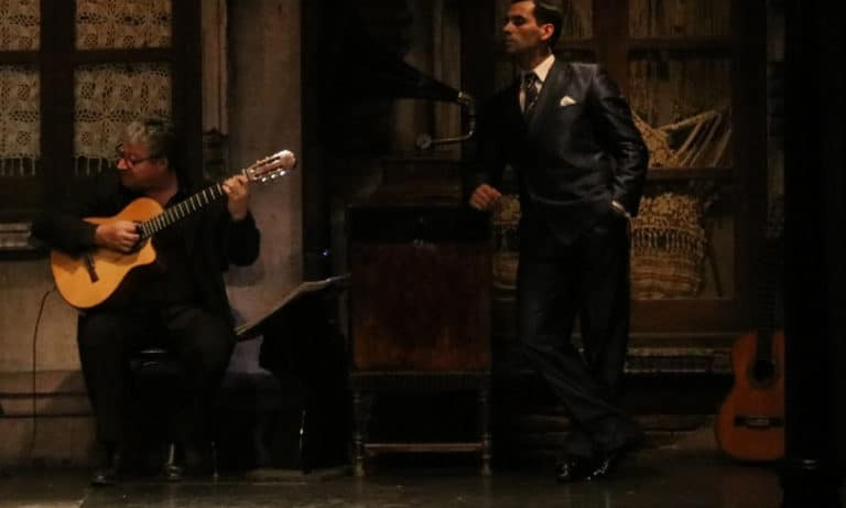 Aljibe Tango Show 2_Mesa de trabajo 1