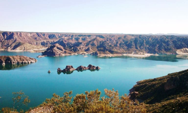 Atuel Canyon and San Rafael Tour 3_Mesa de trabajo 1